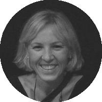 Laura Brazzo