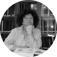 Liliana Picciotto