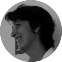 Irene De Francesco