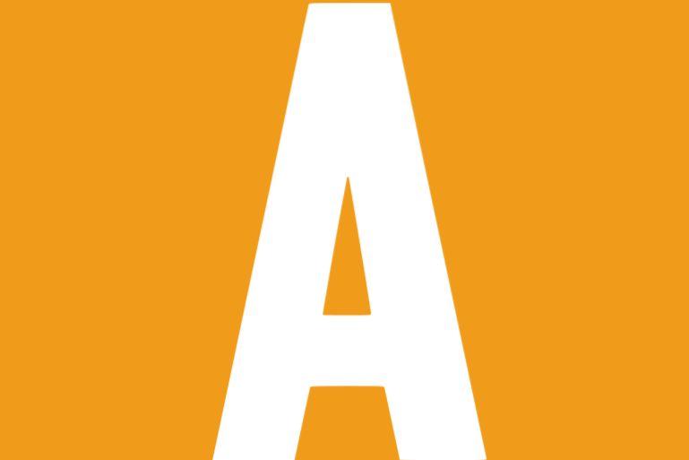 """QUEST, dieci anni e la fascia """"A"""""""