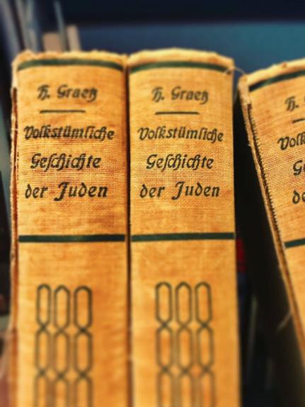 Libri doppi | Occasioni uniche