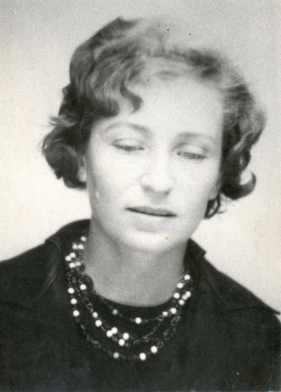 L'ira e la pietà. Eloisa Ravenna e il CDEC, fra impegno civile e storia (1963-1973)