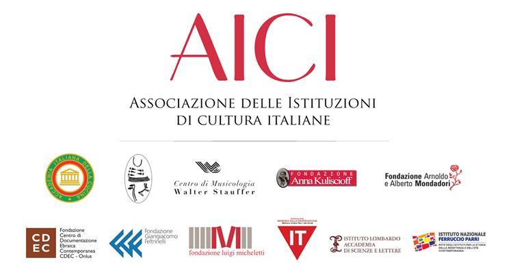 """""""Riparti Italia, riparti cultura"""", appuntamento a Milano il 5 ottobre"""