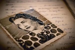 Il saggio di Liliana Picciotto per l'ultimo numero di Yad Vashem Studies