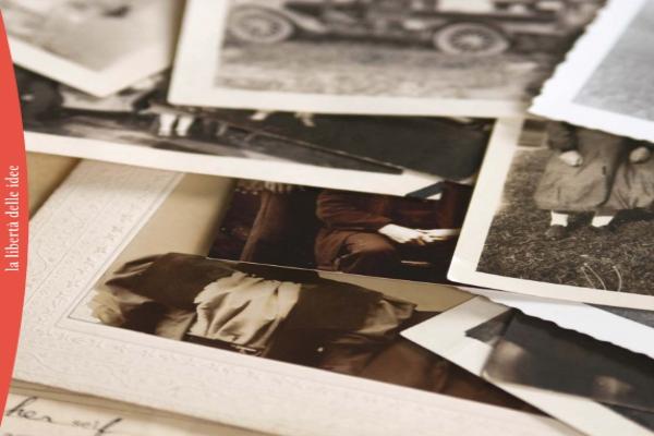 Ciclo di incontri su Storia e Memoria