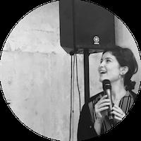 Bianca Ambrosio