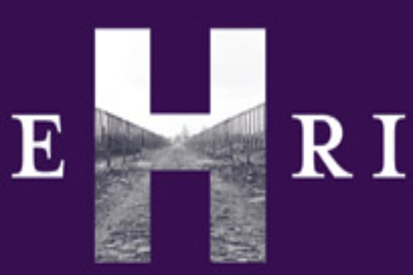 The EHRI Project in Italy: Expanding the Network of the Research Community
