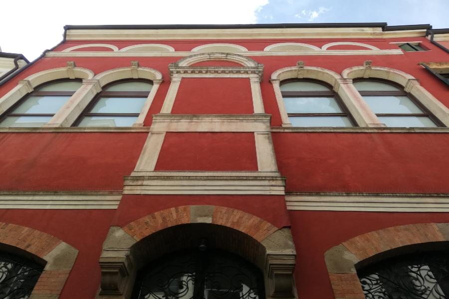 Terzo Seminario residenziale per docenti a Padova – #LearnAct