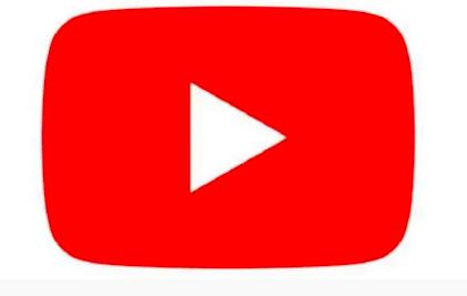 Nuovi video disponibili sul nostro canale YouTube